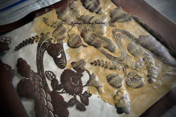 Stencil and Paste_071613_W
