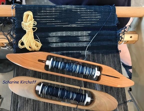 Agnes' Fukugi & Ryukyu Ai Threads & Motifs_w